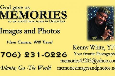 Memories Images and Photos