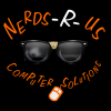 Nerds R Us Computer Solutions LLC