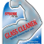 Glass Cleaner Label