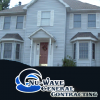 Nu Wave Contracting