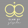 Glam By Gisela
