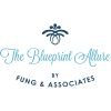 The Blueprint Allure by Fung & Associates