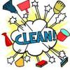 All Surfaces Cleaning