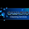 Camacho Cleaning Services