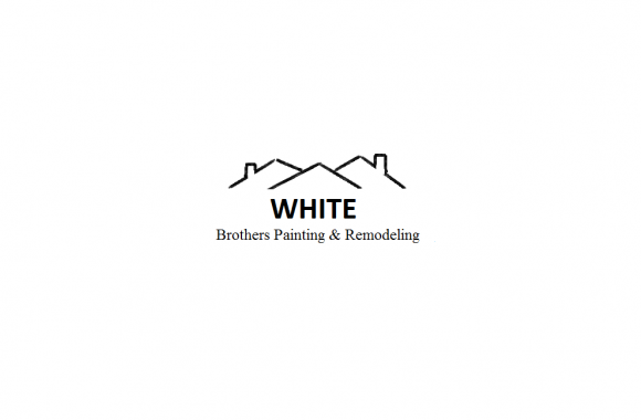 White Brothers Painting & Remodeling