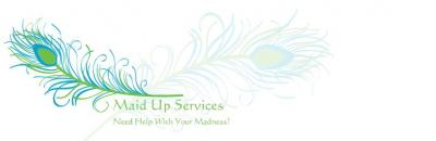 Maid Up Services