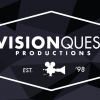 Vision Quest Productions
