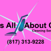 Its All About Clean, LLC